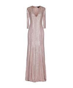 Jenny Packham | Dresses Long Dresses On