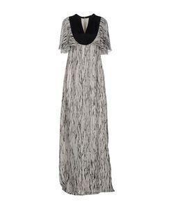 Giambattista Valli | Dresses Long Dresses On