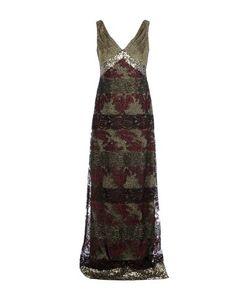 Rodarte | Dresses Long Dresses Women On