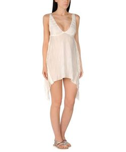 Missoni Mare   Swimwear Beach Dresses On