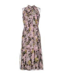 Erdem   Dresses 3/4 Length Dresses On