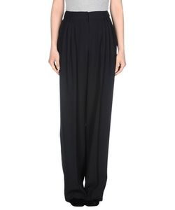 Emanuel Ungaro | Trousers Casual Trousers Women On