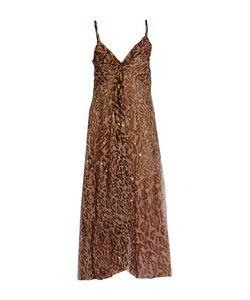 Antik Batik | Dresses Long Dresses On