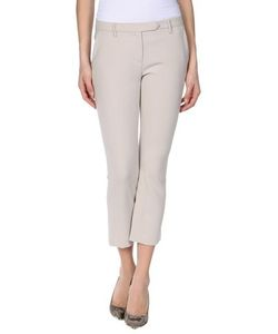 Douuod | Trousers 3/4-Length Trousers On