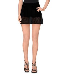 Just Cavalli | Trousers Shorts On