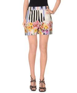 Alberta Ferretti | Trousers Shorts On