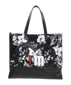 I'M Isola Marras | Bags Handbags Women On
