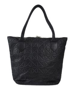 Gareth Pugh | Bags Handbags On