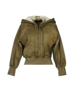 Belstaff | Topwear Sweatshirts On