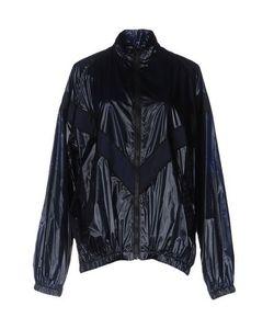 Sacai Luck | Coats Jackets Jackets Women On