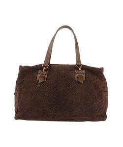 Lanvin   Bags Handbags Women On