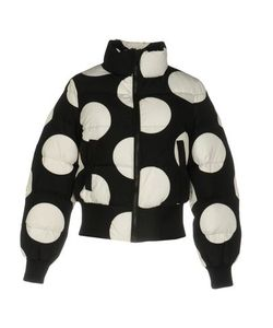 Boutique Moschino | Coats Jackets Down Jackets On