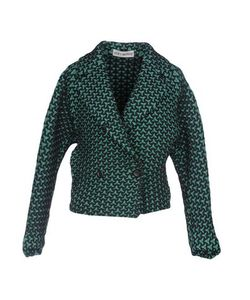 Issey Miyake | Suits And Jackets Blazers Women On