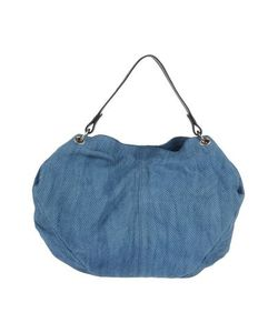 Orciani | Bags Handbags Women On