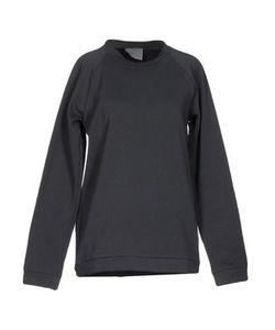 Douuod | Topwear Sweatshirts On