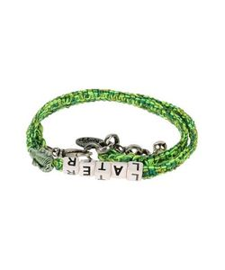 Venessa Arizaga | Jewellery Bracelets On