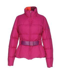 Fendi | Coats Jackets Down Jackets Women On