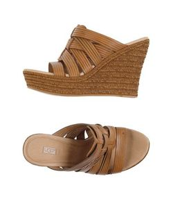 UGG | Footwear Sandals Women On