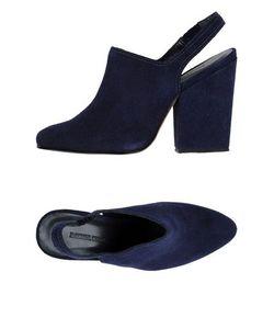Rachel Comey | Footwear Courts Women On