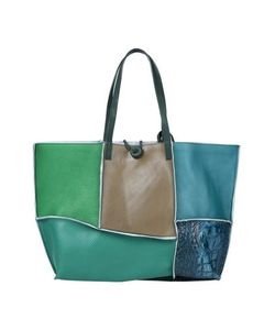 Carmina Campus | Bags Handbags On