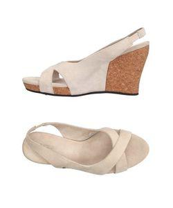 UGG Australia | Footwear Sandals On