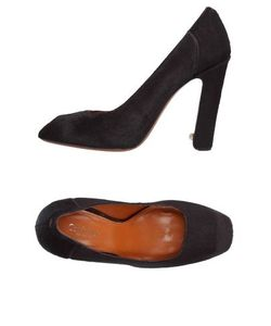 Calvin Klein Collection   Footwear Courts On