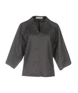 A.F.Vandevorst | Shirts Blouses On