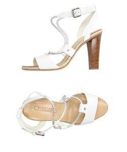 Ralph Lauren Collection | Footwear Sandals On