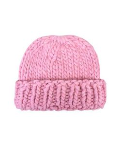 Wool And The Gang | Accessories Hats Women On