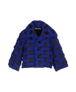 Issey Miyake | Coats Jackets Coats Women On