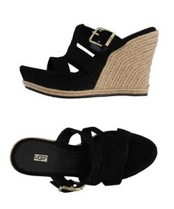 UGG Australia | Footwear Espadrilles On