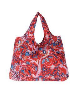 Missoni Mare | Bags Handbags On