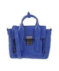 3.1 Phillip Lim | Bags Handbags Women On