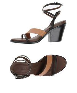 A.F.Vandevorst | Footwear Sandals Women On