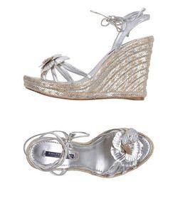 Ralph Lauren Collection | Footwear Espadrilles Women On