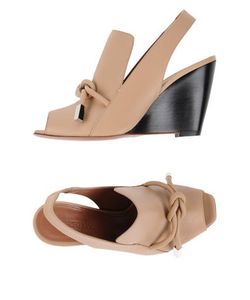 Sportmax | Footwear Sandals On