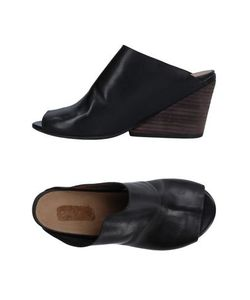 Marsèll | Footwear Sandals Women On