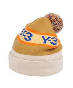 Y-3 | Accessories Hats On