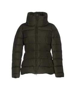 Aspesi | Coats Jackets Down Jackets Women On