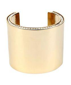 Elie Saab | Jewellery Bracelets On