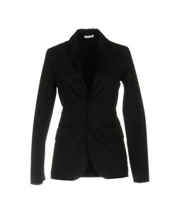 Tomas Maier | Suits And Jackets Blazers On