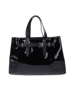 Belstaff | Bags Handbags Women On
