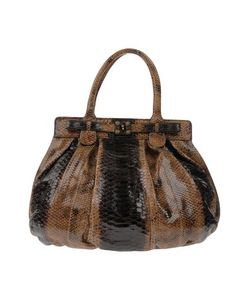 Zagliani | Bags Handbags On
