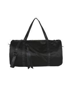 Nicopanda | Luggage Luggage On