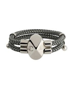Dior | Jewellery Bracelets On