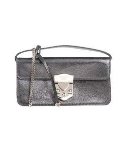 Rochas | Bags Handbags Women On