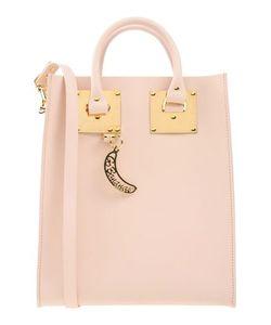 Sophie Hulme | Bags Handbags Women On