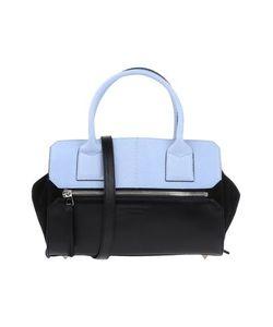 Barbara Bui | Bags Handbags On