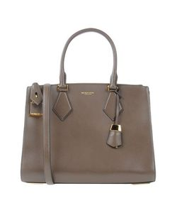 Michael Kors Collection | Bags Handbags Women On