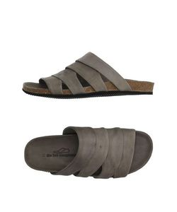 The Last Conspiracy | Footwear Sandals Women On